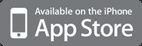 Apple store iPhobe Easytrails GPS